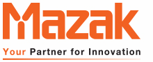 Mazak: Your Partner for Innovation